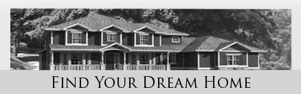 Find Your Dream Home, Vince Nestico REALTOR