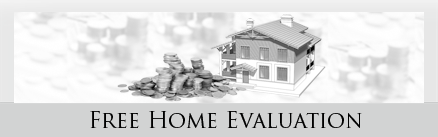 Free Home Evaluation, Vince Nestico REALTOR